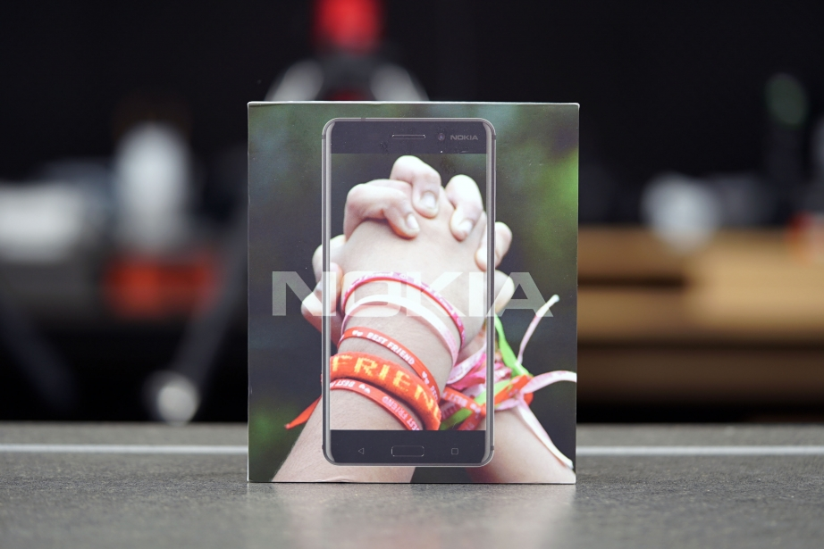 nokia-6-unboxing-pic1.jpg