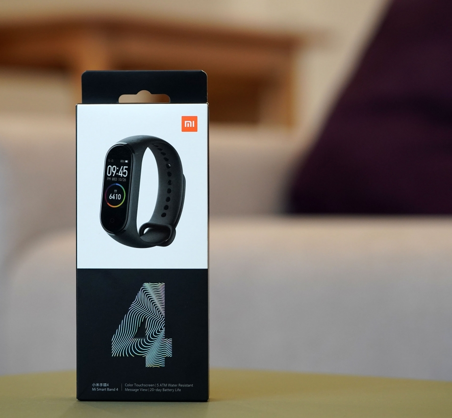 xiaomi-mi-band-4-unboxing-pic1.jpg