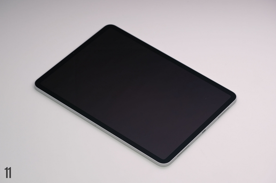 apple-ipad-pro-11-gen2-129-gen4-unboxing-pic7.jpg