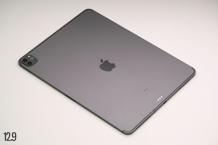 apple-ipad-pro-11-gen2-129-gen4-unboxing-pic5.jpg