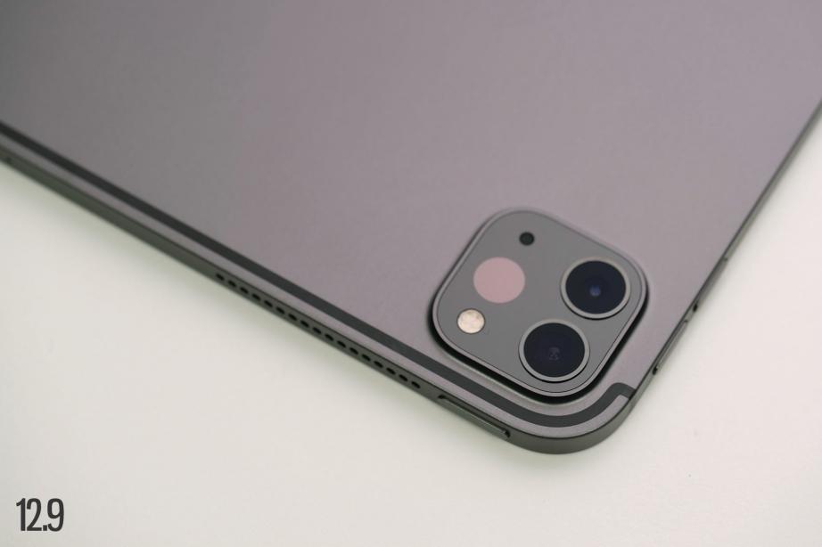 apple-ipad-pro-11-gen2-129-gen4-unboxing-pic15.jpg