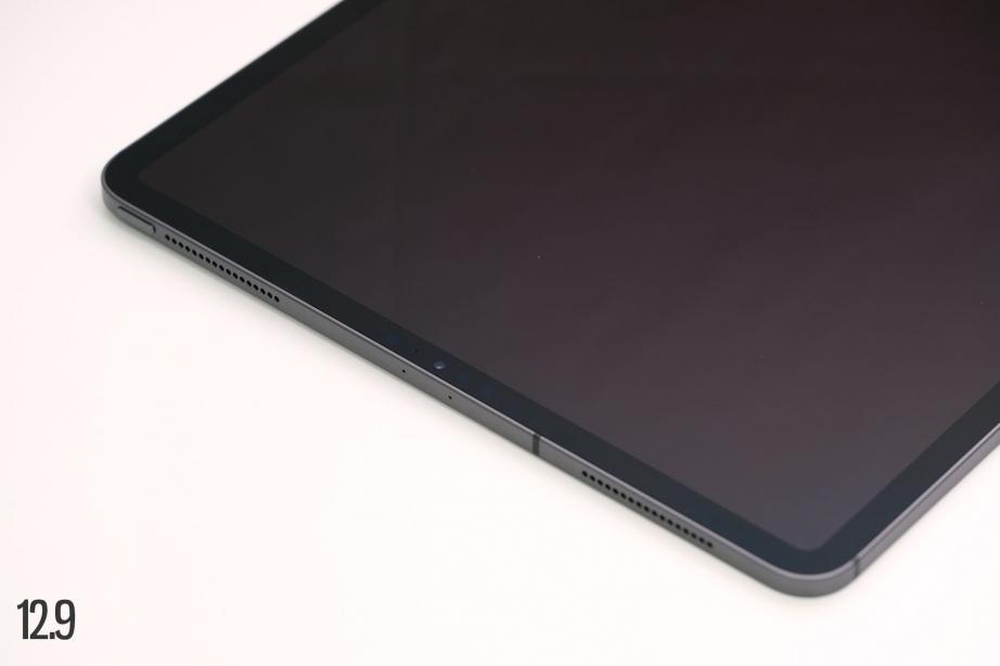 apple-ipad-pro-11-gen2-129-gen4-unboxing-pic2.jpg