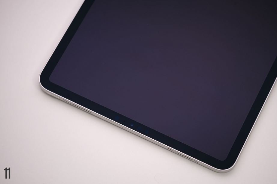 apple-ipad-pro-11-gen2-129-gen4-unboxing-pic9.jpg