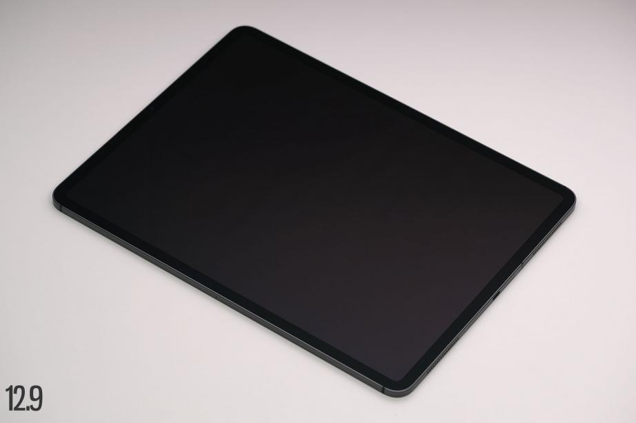 apple-ipad-pro-11-gen2-129-gen4-unboxing-pic4.jpg