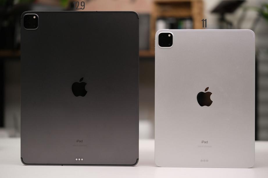 apple-ipad-pro-11-gen2-129-gen4-unboxing-pic12.jpg