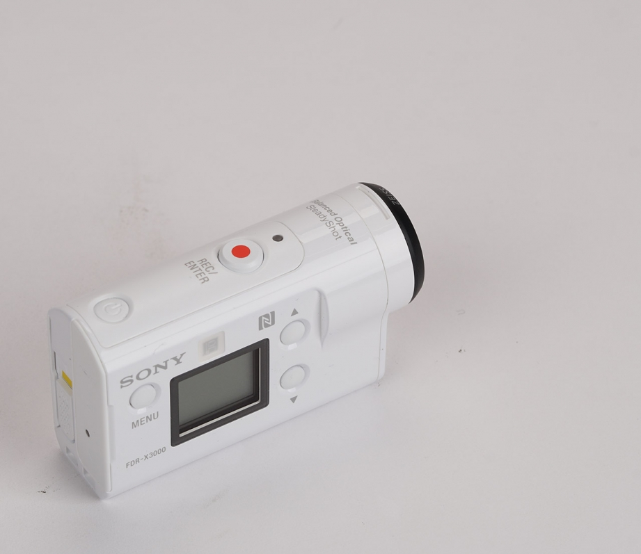 sony-fdr-x3000-unboxing-pic7.jpg