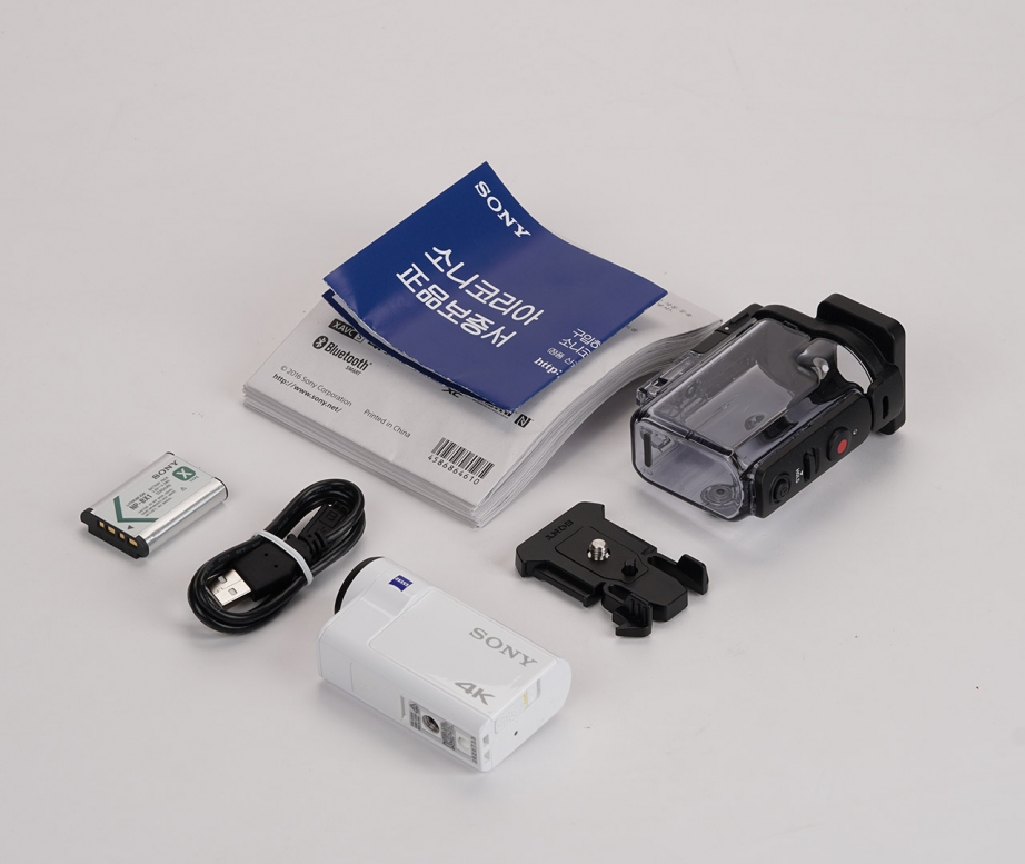 sony-fdr-x3000-unboxing-pic2.jpg