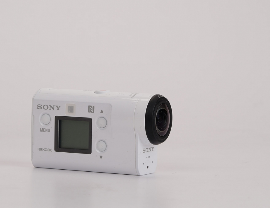 sony-fdr-x3000-unboxing-pic4.jpg