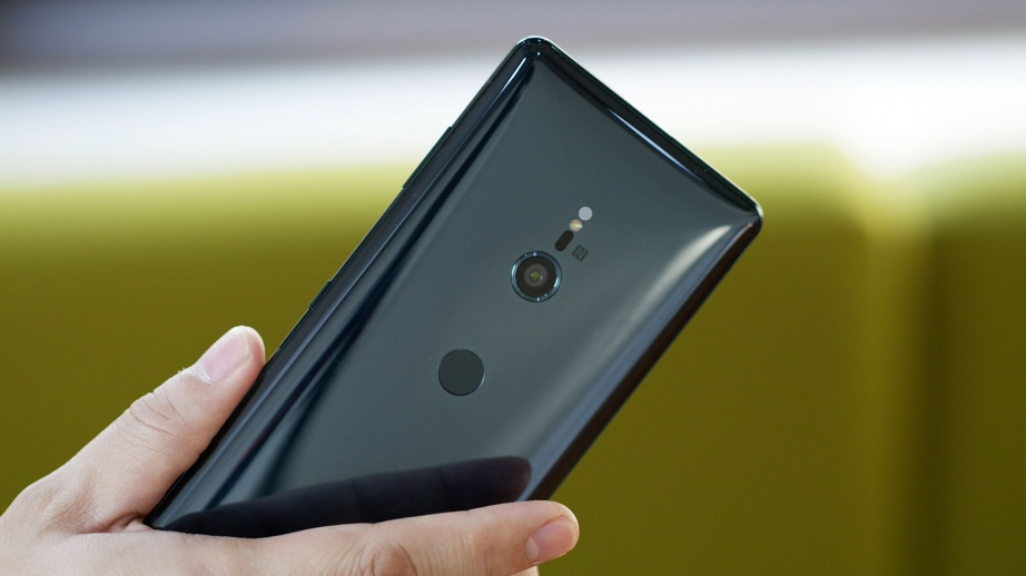 sony-xperia-xz3-hands-on-pic3.jpg