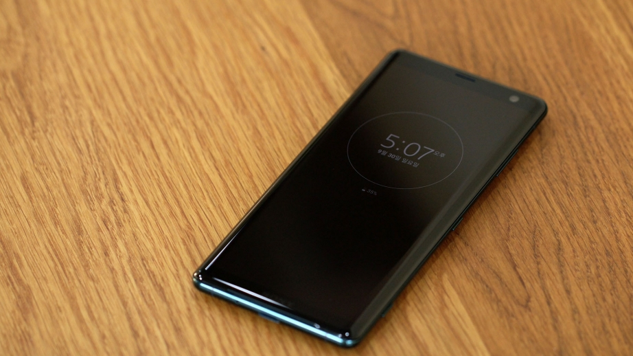 sony-xperia-xz3-hands-on-pic6.jpg