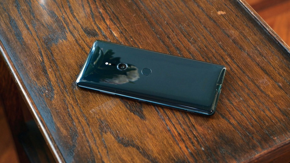 sony-xperia-xz3-hands-on-pic1.jpg