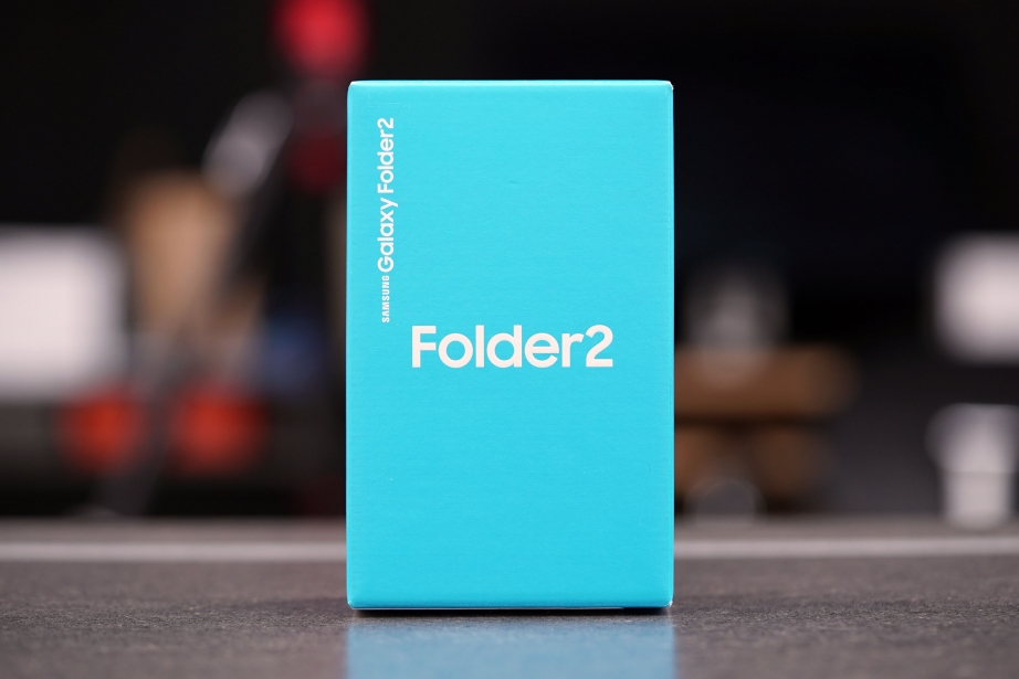 samsung-galaxy-folder2-unboxing-pic1.jpg