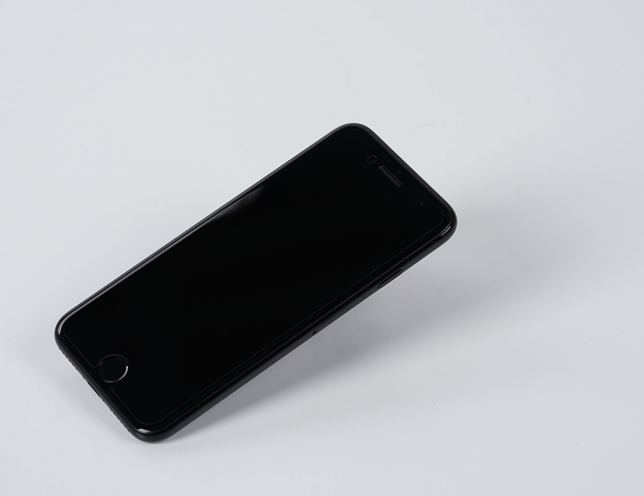 apple-iphone7-jetblack-unboxing-pic7.jpg