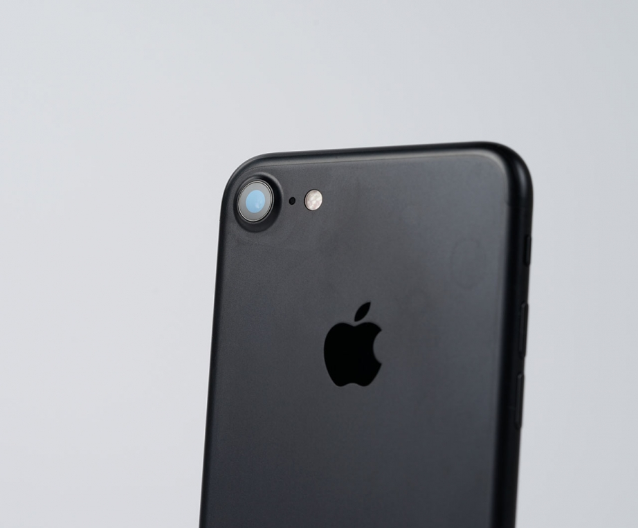 apple-iphone7-jetblack-unboxing-pic10.jpg