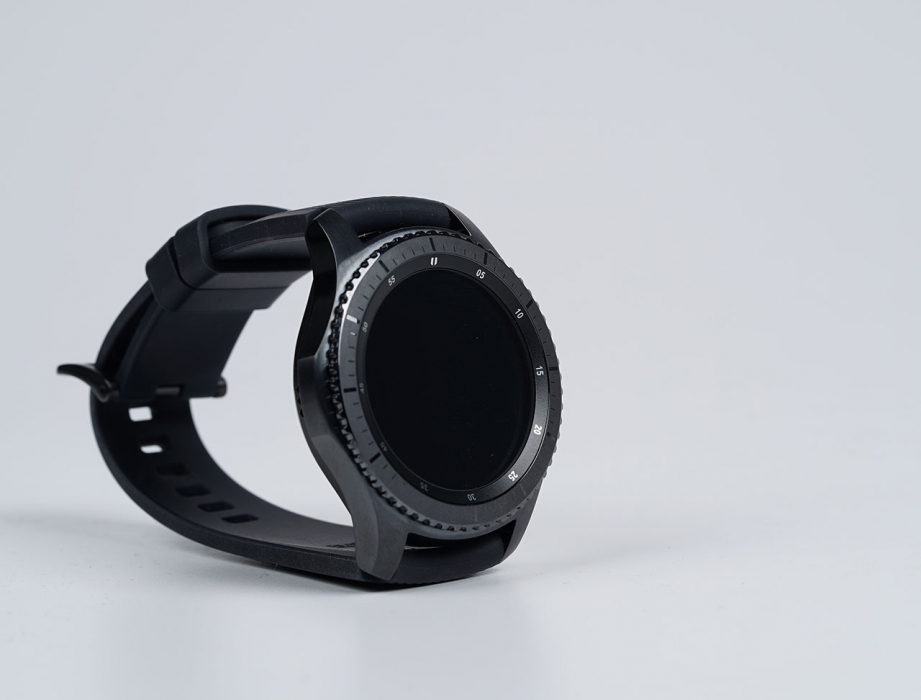 samsung-gear-s3-frontier-unboxing-pic3.jpg