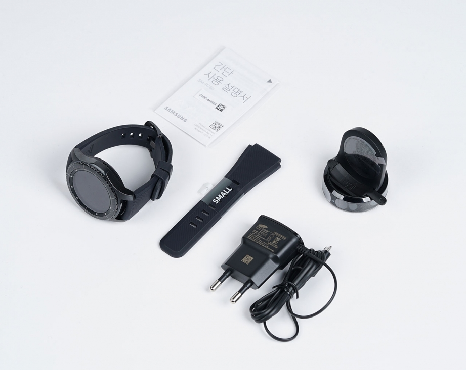 samsung-gear-s3-frontier-unboxing-pic2.jpg