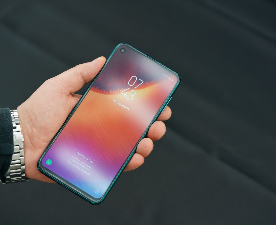 samsung-galaxy-a9-pro-2019-unboxing-pic5.jpg