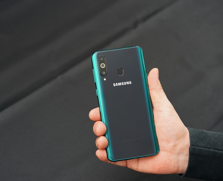 samsung-galaxy-a9-pro-2019-unboxing-pic6.jpg