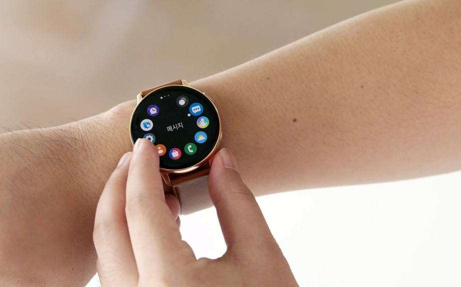 samsung-galaxy-watch-actvie2-handson-pic4.jpg