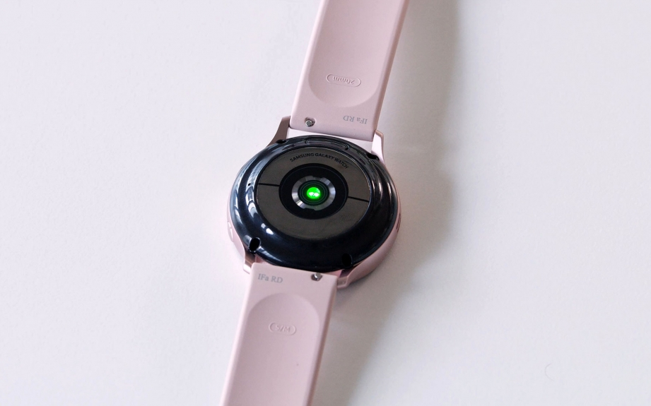 samsung-galaxy-watch-actvie2-handson-pic8.jpg