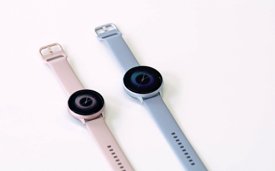 samsung-galaxy-watch-actvie2-handson-pic5.jpg