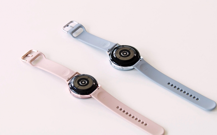 samsung-galaxy-watch-actvie2-handson-pic9.jpg