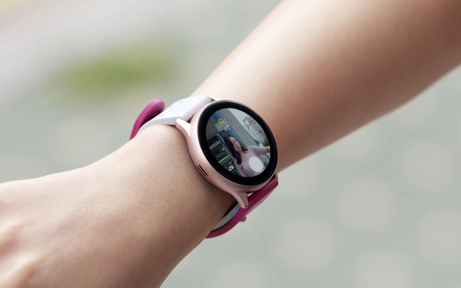 samsung-galaxy-watch-actvie2-handson-pic2.jpg