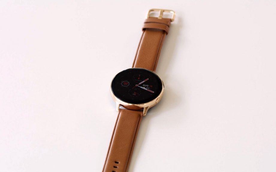 samsung-galaxy-watch-actvie2-handson-pic7.jpg
