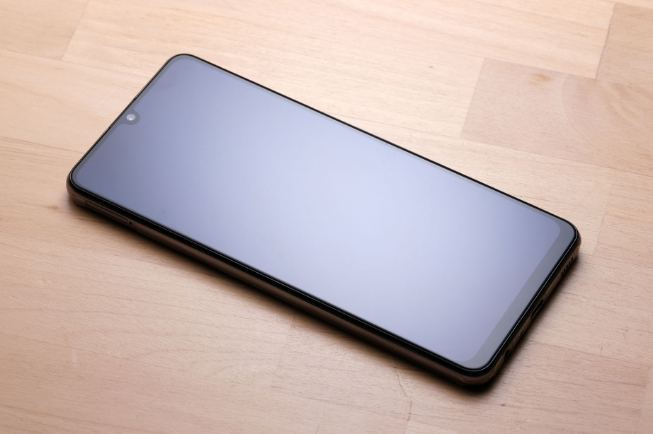 samsung-galaxy-a32-unboxing-pic8.jpg