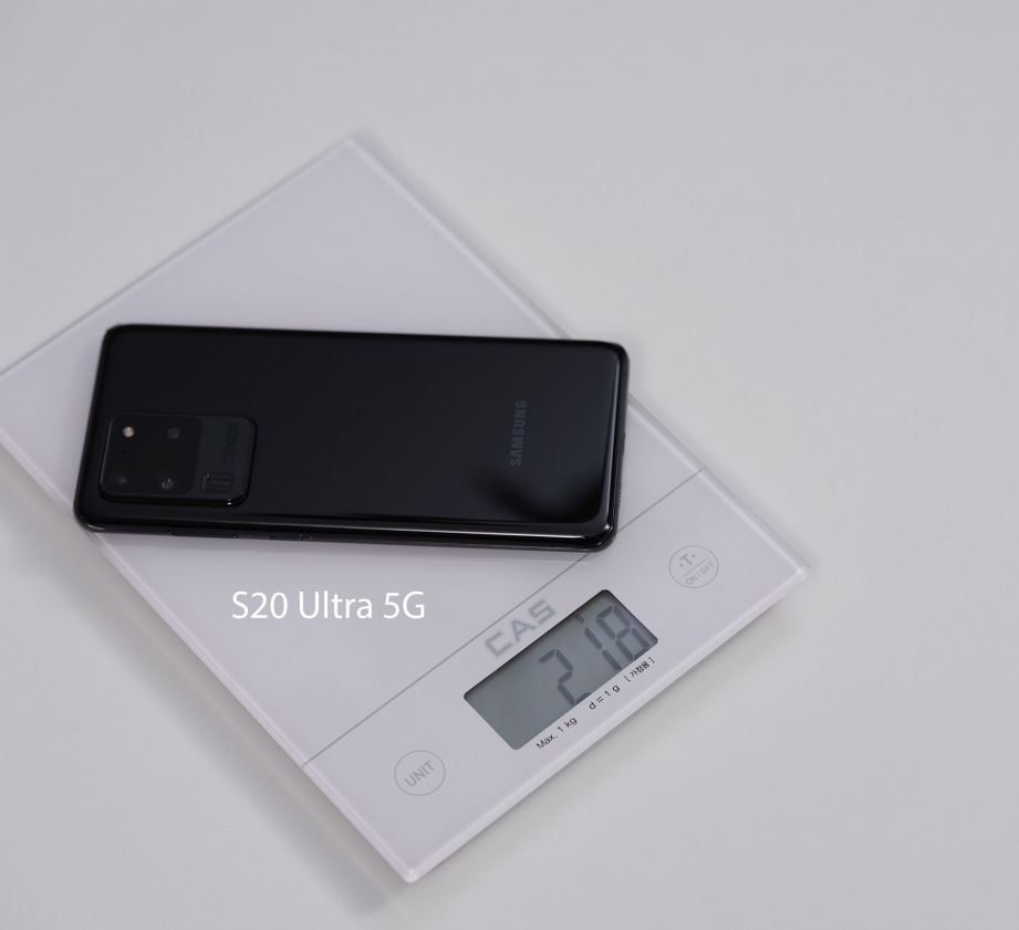 samsung-galaxy-s20-s20-plus-s20-ultra-unboxing-pic13.jpg