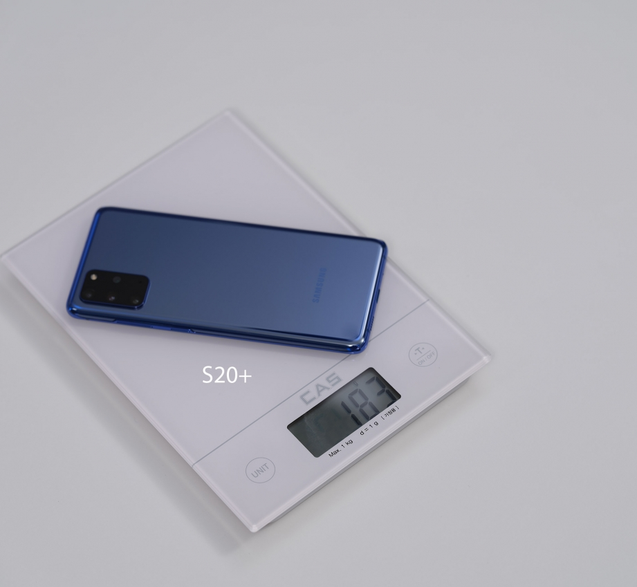 samsung-galaxy-s20-s20-plus-s20-ultra-unboxing-pic7.jpg