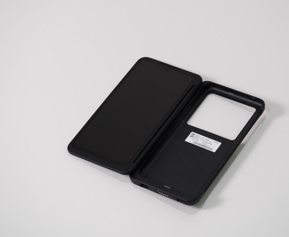 lg-v50s-thinq-unboxing-pic6.jpg