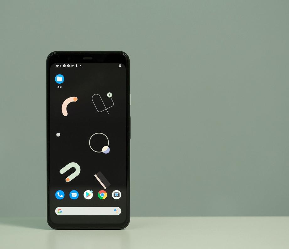 google-pixel-4-4-xl-unboxing-pic7.jpg