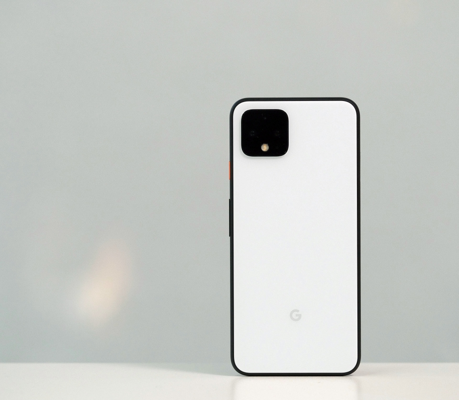 google-pixel-4-4-xl-unboxing-pic6.jpg