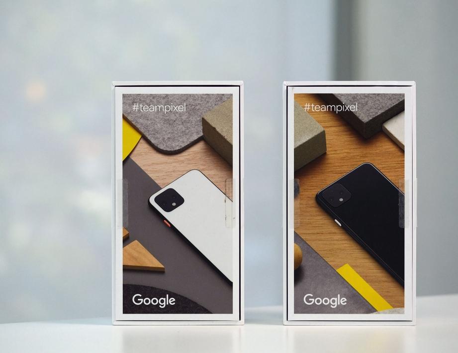 google-pixel-4-4-xl-unboxing-pic2.jpg