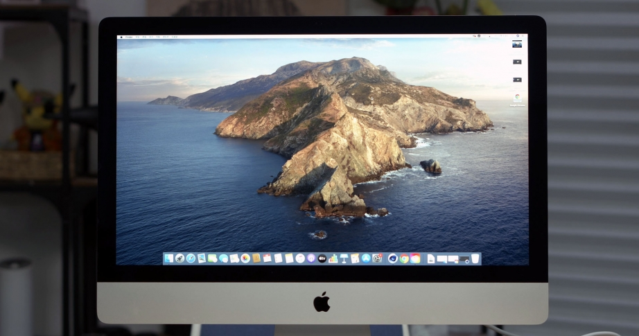 apple-imac-2020-unboxing-pic4.jpg