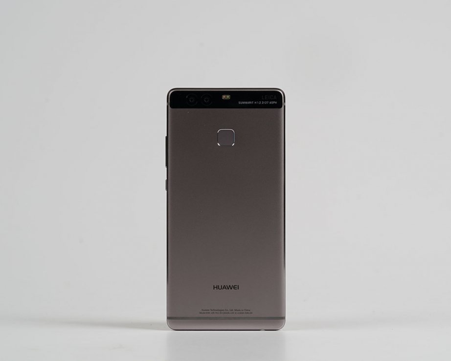 huawei-p9-unboxing-pic11.jpg