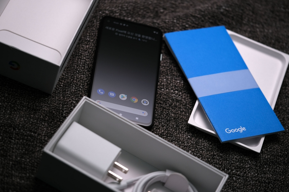 google-pixel-4a-unboxing-pic8.jpg
