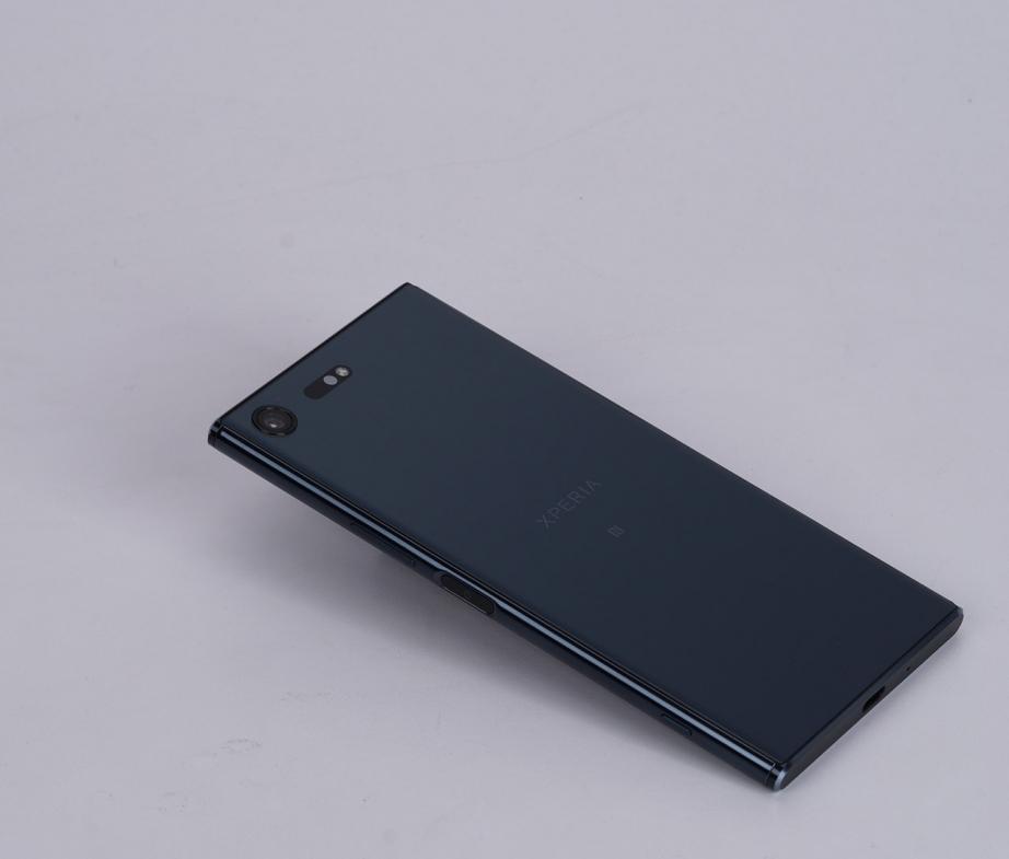 sony-xperia-xz-premium-unboxing-pic5.jpg