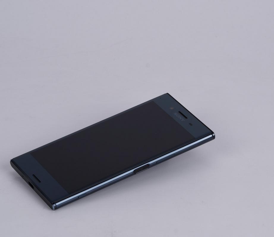 sony-xperia-xz-premium-unboxing-pic4.jpg