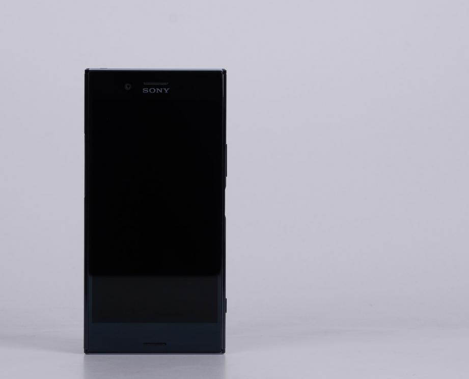 sony-xperia-xz-premium-unboxing-pic2.jpg