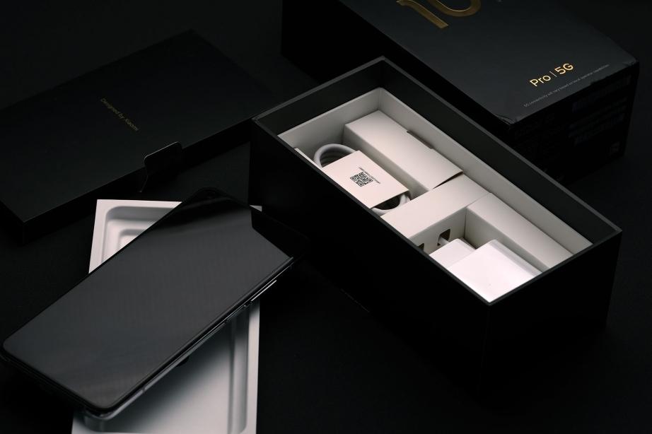 xiaomi-mi-10t-pro-unboxing-pic1.jpg