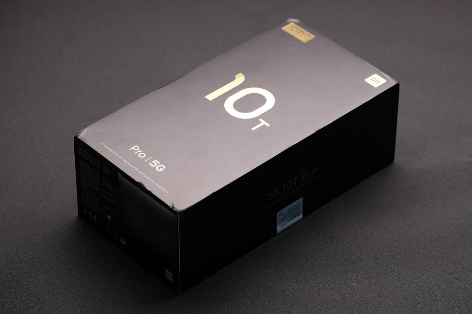 xiaomi-mi-10t-pro-unboxing-pic7.jpg