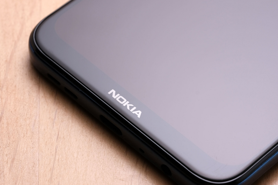 nokia-83-5g-unboxing-pic2.jpg