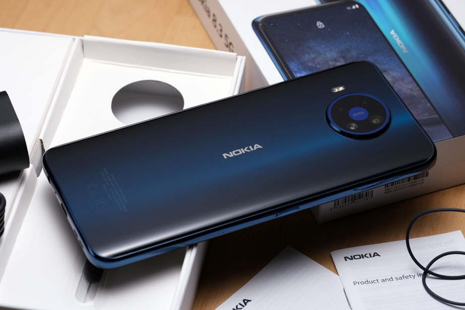 nokia-83-5g-unboxing-pic8.jpg