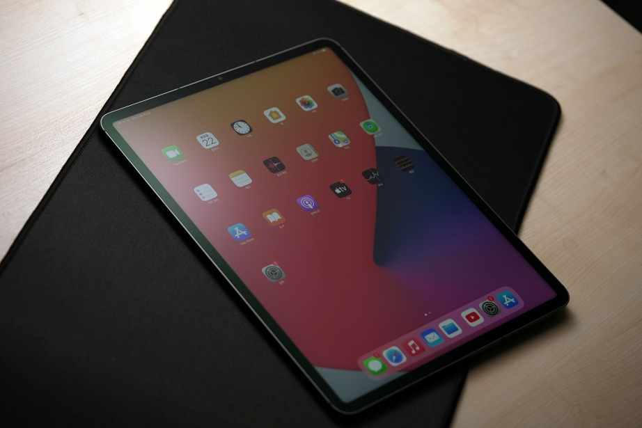 apple-ipad-pro-129-gen5-unboxing-pic1.jpg