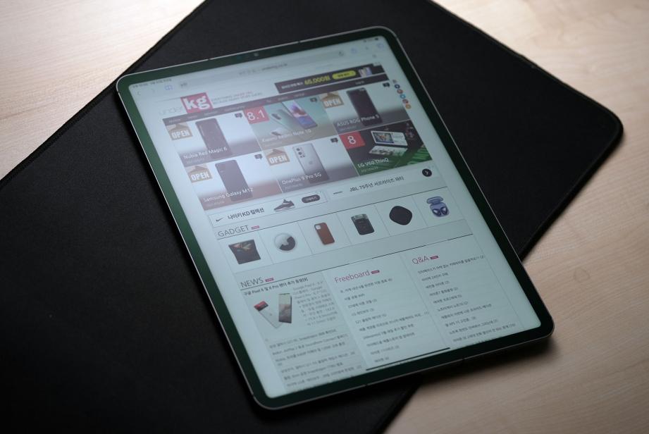apple-ipad-pro-129-gen5-unboxing-pic5.jpg