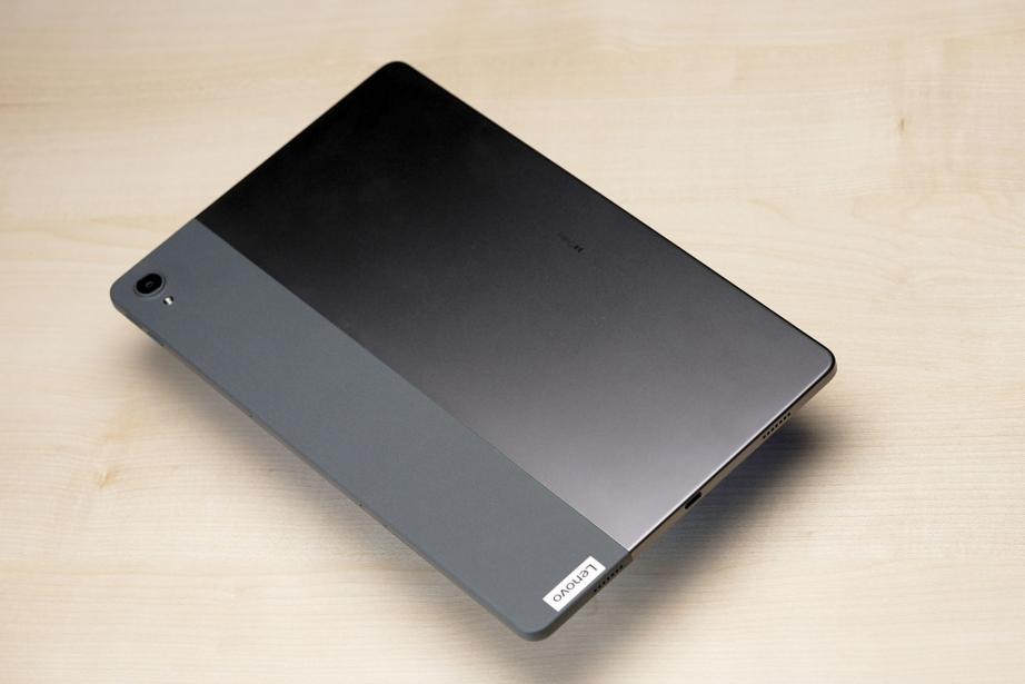 lenovo-tab-p11-unboxing-pic6.jpg