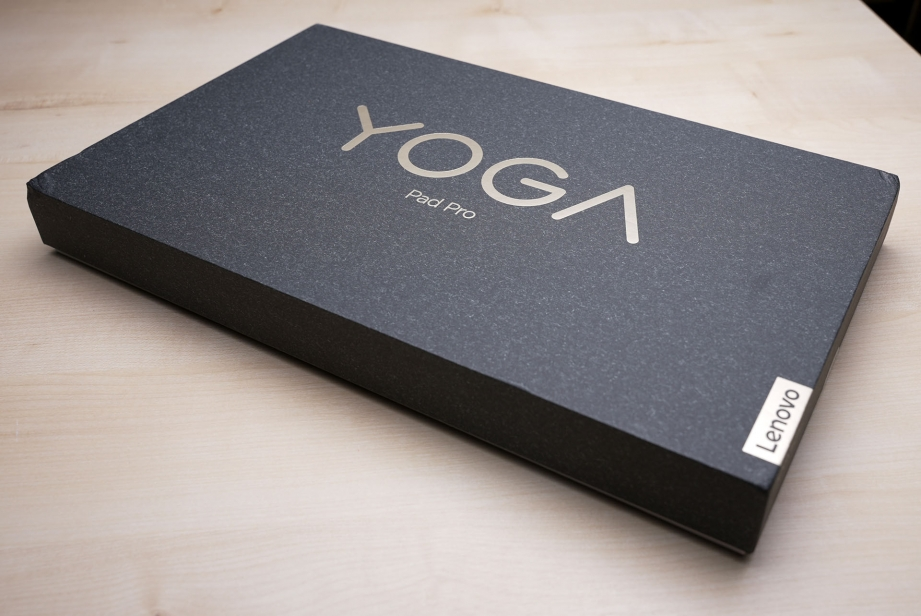 lenovo-yoga-pad-pro-unboxing-pic10.jpg