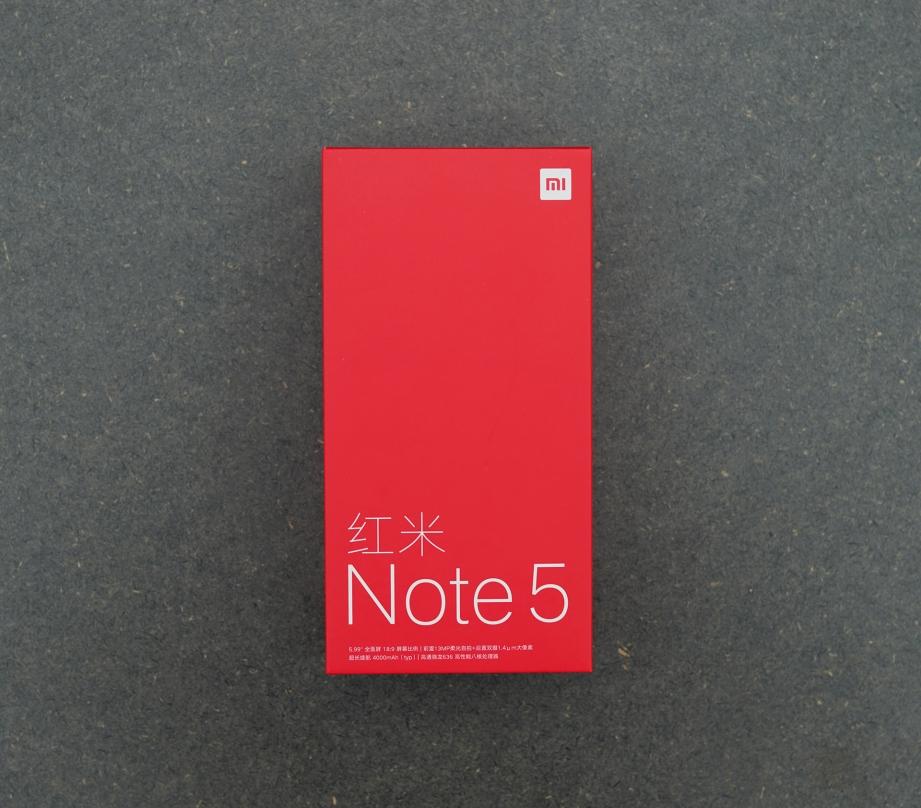 xiaomi-redmi-note-5-unboxing-pic1.jpg